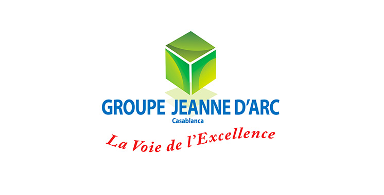 Le groupe Jeanne d'Arc décroche le «Label Cambridge English School»