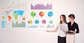 L'entrepreneuriat féminin, une «pierre angulaire» des ODD au Maroc