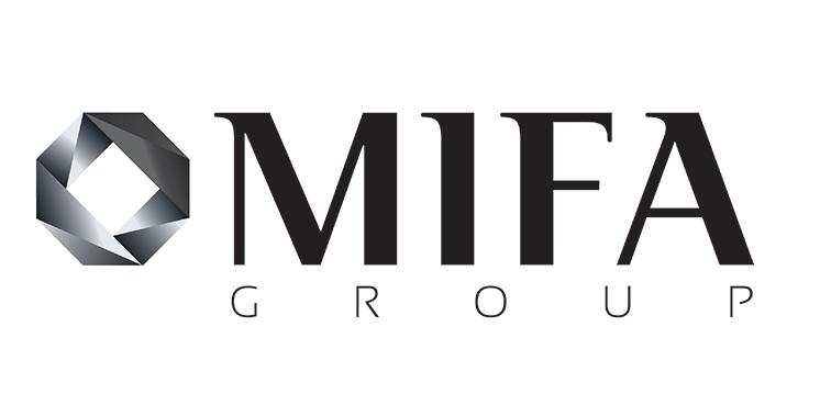 Secteur halieutique : Mifa Group  voit grand