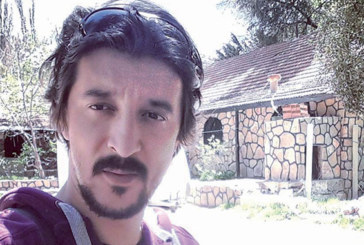 Moncef Malzi : «Nous ne sommes pas encore arrivés à l'industrie pour voir de grosses productions»