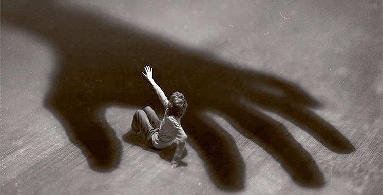 Laâyoune: Il abuse de lui en plein sommeil