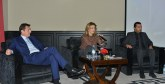 Philip Morris Maroc obtient la certification Equal-Salary