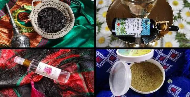 Dr Fatima-Zohra Madani Benjelloun : «L'homme marocain manifeste un grand intérêt pour les produits cosmétiques naturels»
