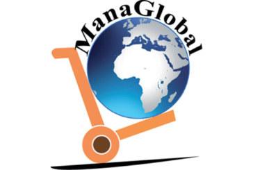 Le Cedoc de l'ISCAE y prend part : Le projet «ManaGlobal»  officiellement lancé