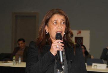 Rkia Alaoui à la tête du CRT Tanger-Tétouan-Al Hoceima