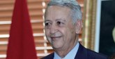 Sajid sensibilise les chefs de missions diplomatiques