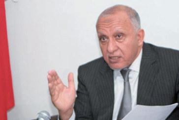Deux nouvelles démissions au conseil communal : Le PJD plus que jamais divisé à Agadir