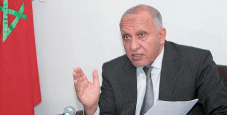 Suite à une guerre intestine : Le PJD au bord de l'implosion à Agadir