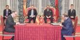 Le Maroc et l'Espagne écrivent un nouveau chapitre de coopération économique