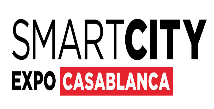 Smart City Expo Casablanca : L'intelligence artificielle en vedette à l'édition 2019