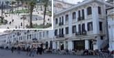 Tourisme : Les Chinois charmés par Tanger