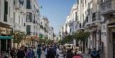 Tétouan veut soutenir le petit commerce