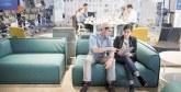 Fintech Fast-Track : Visa lance un nouveau programme dans la CEMEA