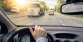 Charte de bonne conduite : Un appel national au respect du code de la route
