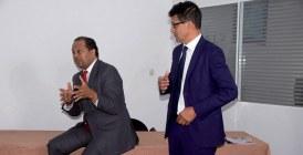 Plate-forme d'investisseurs : La 7ème édition de Hub Africa accueille l'Egypte et signe une rupture avec les anciennes éditions