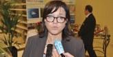 Zakia Driouich : «Halieutis constitue aujourd'hui une vitrine du développement du secteur de la pêche»
