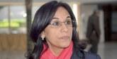 4e Forum parlementaire sur la justice sociale : Bouayach appelle à nouer avec  la logique des droits
