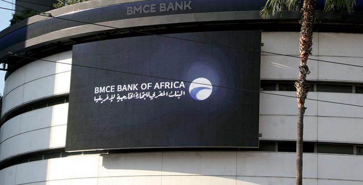 Une nouvelle offre de transfert d'argent en ligne : BMCE EuroServices lance «DataTransfer»