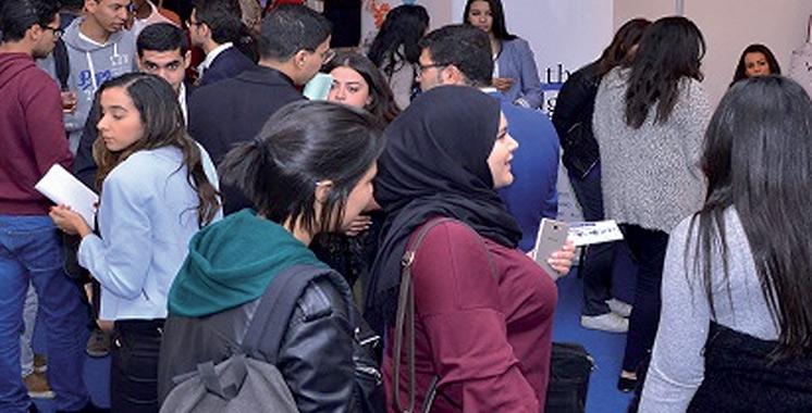 Porté par la fondation HEM : Les jeunes du Sud bénéficient du programme Ra'ed «Génération Leaders Citoyens»