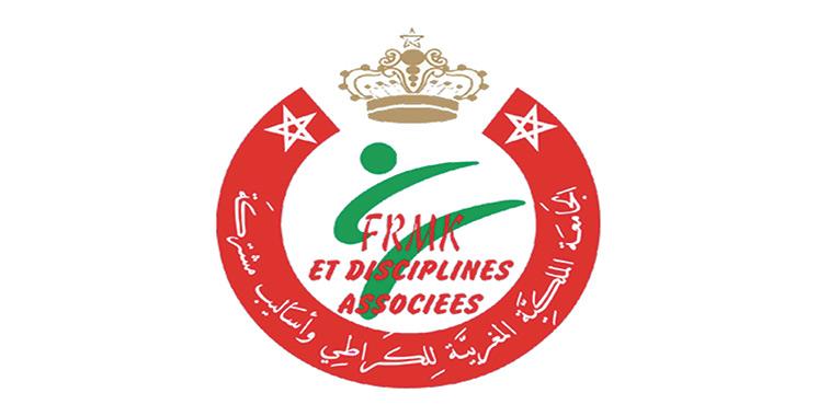Marrakech abrite le Championnat d'Afrique de karaté du 7 au 10 février