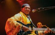 16ème Festival international des nomades : Une invitation à la découverte des arts et traditions ancestraux