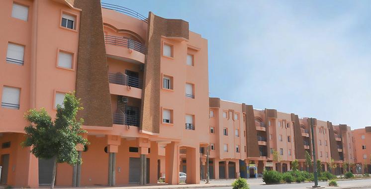 Avito le confirme dans sa dernière étude sectorielle  : Le marché immobilier reprend de plus belle