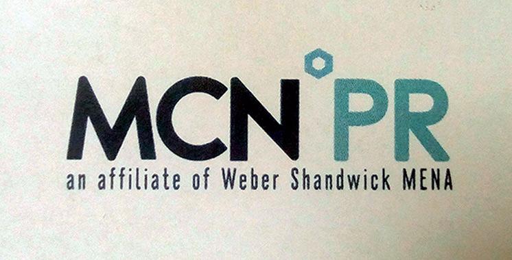 Weber Shandwick Maroc change  de paradigme