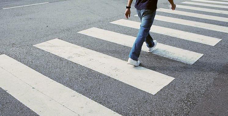 Comment avoir des aménagements urbains plus adaptés à la sécurité routière ?