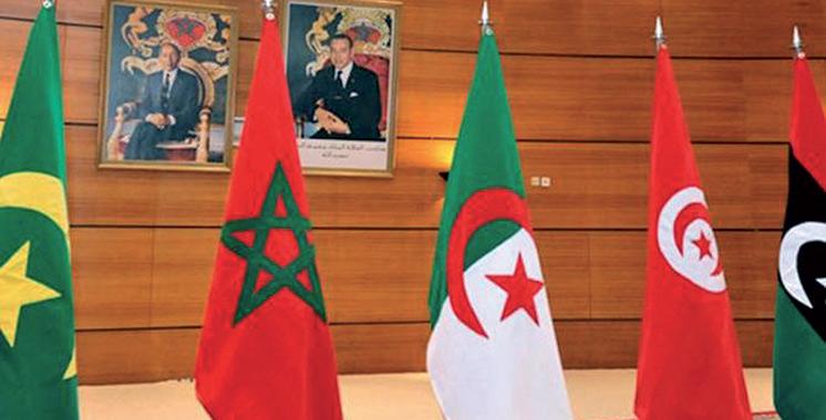 Le Maroc, catalyseur de l'intégration maghrébine