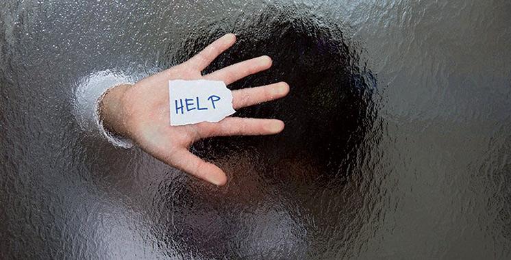 Meknès: 2 ans de prison ferme pour avoir abusé de sa voisine mineure
