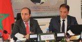 Institut Pasteur : Bientôt une unité pharmaceutique à Tit Mellil
