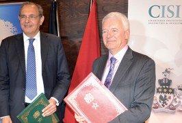 Une offre de certifications lancée par la Bourse de Casablanca
