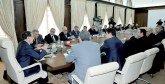 Conseil de gouvernement : Les terres «soulaliyates» au menu