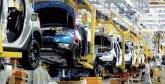 Renault Maroc : Plus de 5.200 véhicules vendus en janvier