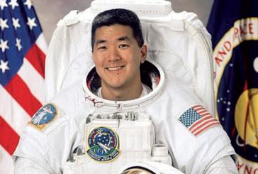 Réalisez vos rêves et voyagez dans l'espace !
