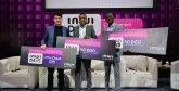 InwiDAYS 2019 : L'Afrique à l'heure de la Civictech