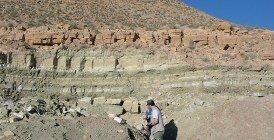 Où en sont les travaux d'aménagement du site d'Ighoud ?