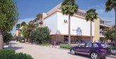 M Avenue : Commercialisation des locaux à partir de mi-mars