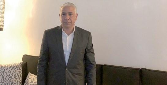 Majeed Hujair : «Plus le commerce est digitalisé, plus il sera bénéfique pour l'économie»