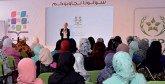 OCP installe «Al Moutmir Li Khadamat Al Qorb» à Mohammedia
