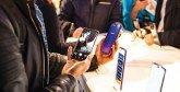 Oppo annonce son entrée sur  3 nouveaux marchés