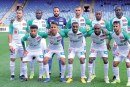 Quart de finale retour de la Coupe arabe des clubs champions : Le Raja peut y croire