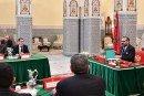 Maroc : De nouvelles nominations d'ambassadeurs
