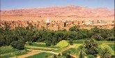 Crédit Agricole du Maroc soutient les petits agriculteurs de Toubkal