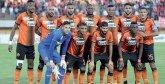 Coupe de la CAF : La RSB bat le HUSA et s'adjuge la première place