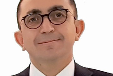Abdelmounaim Dinia : «L'exemple du «relais digital» est unique  en matière d'inclusion financière digitale»