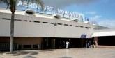 Aéroport Mohammed V, un des meilleurs aéroports africains en 2018