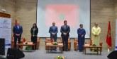 Rencontres régionales du commerce : Souss-Massa ouvre le bal