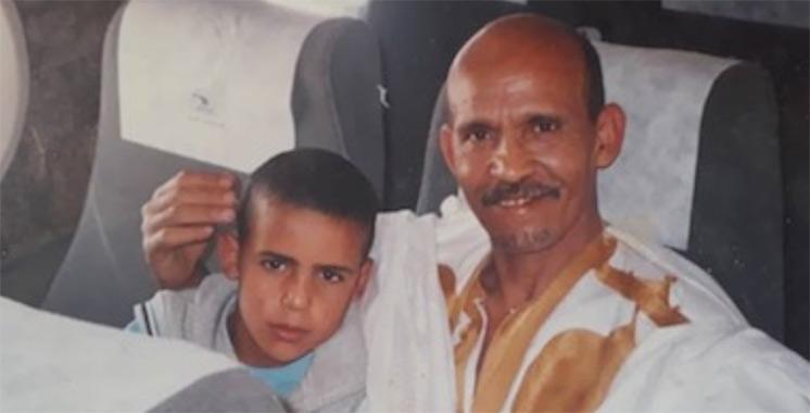 Disparition de Ahmed Khalil dans les camps de Tindouf : L'arbre qui cache la forêt