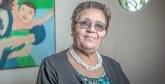 En ce mois sacré : Glovo reverse la totalité des frais de livraison à l'Association Solidarité Féminine